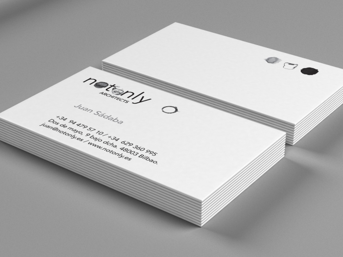 notonly_tarjetas