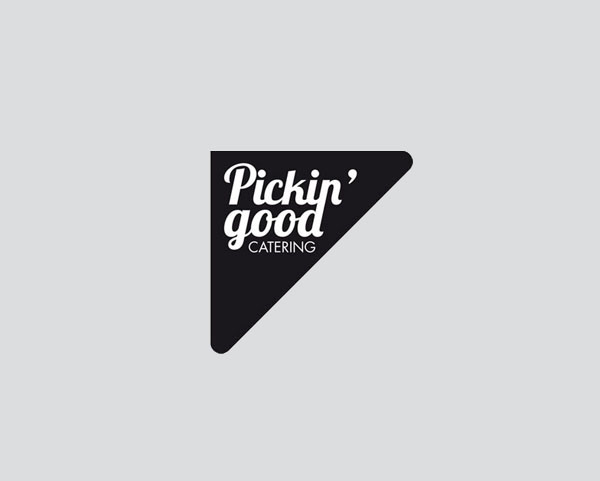 pickinggood_1
