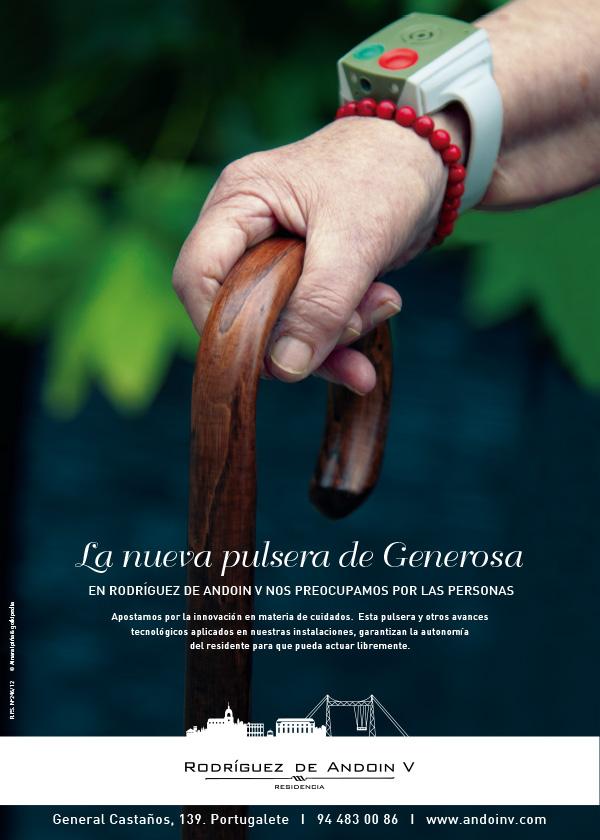 ANDOIN_V_prensas_BASTON_AF