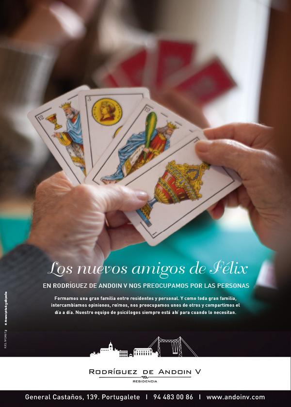 ANDOIN_V_prensas_CARTAS
