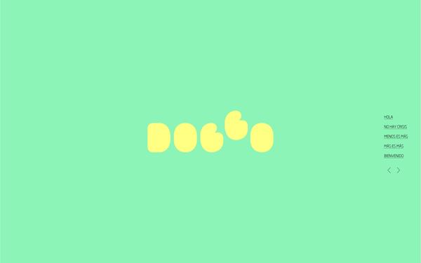 dog_go_4