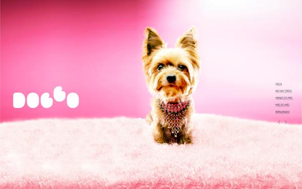 dog_go_8