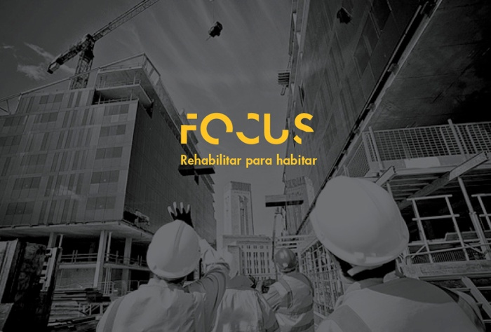 focus5