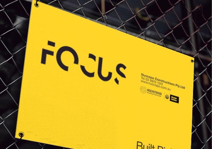 focus6