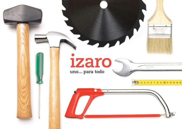 IZARO11