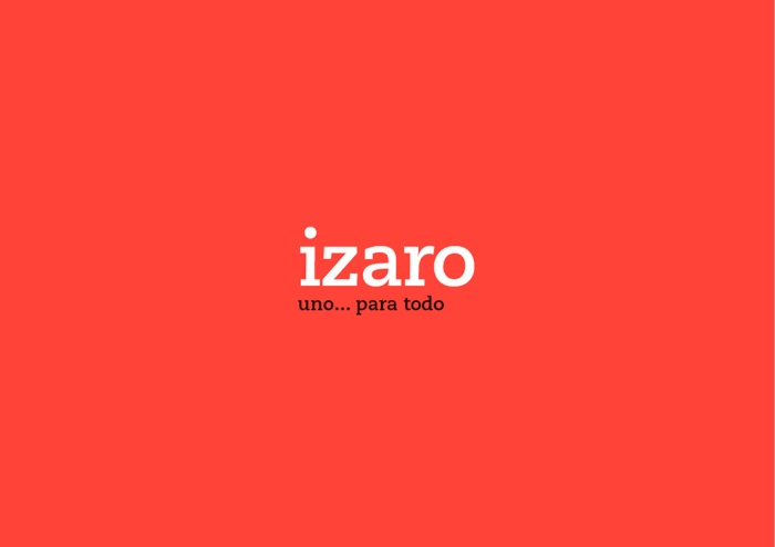 IZARO_LOGONEGATIVO