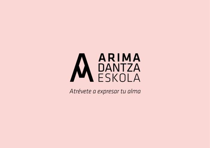 arima_selected